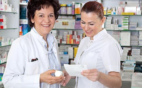 medikamente-per-klick - Ihre persönliche Versandapotheke