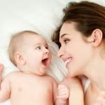 Tipps für Mutter und Kind