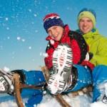 Tipps für den Wintersport
