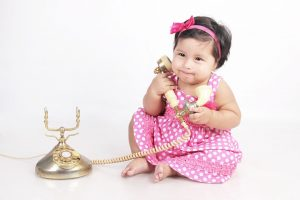 Tefefonberatung - Hotline
