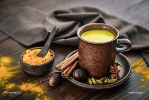 Traditionelle Chinesische Medizin arbeitet vorwiegend mit pflanzlichen Substanzen