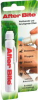 AFTER BITE Stift - 14ml - Juckreiz & Ekzeme
