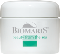 BIOMARIS beauty from the sea Creme - 50ml - Gesichtspflege