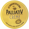 PALLIATIV Creme - 25ml - Virtuelle Lft-Kond.-Art.-Gruppe