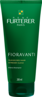FURTERER Fioravanti Glanzshampoo - 200ml - Fioravanti