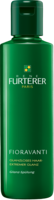 FURTERER Fioravanti Glanzspülung - 250ml - Glanz & Volumen