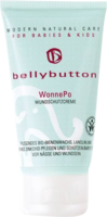 BELLYBUTTON WonnePo Creme - 75ml - Cremes