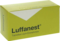 LUFFANEST Tabletten - 100St