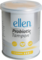 ELLEN Probiotic Tampon normal - 12St