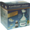 KAMILLOSAN Konzentrat + Inhalator - 100ml - Inhalationsger�te & -L�sungen