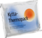 KY THERMOPACK Gr.1 25x20 - 1St
