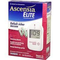 ASCENSIA Elite Einzel mg - 1St - Diabetes