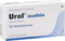 UROL METHIN Filmtabletten - 200St