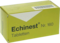 ECHINEST Nr.160 Tabletten - 100St - Bandagen & Tapes