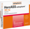 HERZASS ratiopharm 100 mg Tabletten - 100St