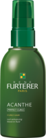 FURTERER Acanthe Locken Fluid - 100ml - Acanthe