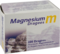 MAGNESIUM M Dragees - 200St