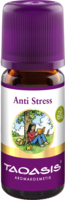 ANTI STRESS �l - 10ml - Taoasis