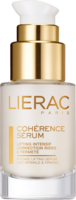 LIERAC Coherence Concentre Absolu Anti-Age Kur - 30ml - Lierac