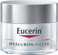 EUCERIN Anti-Age HYALURON-FILLER Tag norm./Mischh. - 50ml - Anti-Age