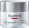 EUCERIN Anti-Age HYALURON-FILLER Tag norm./Mischh. - 50ml