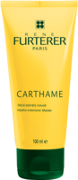FURTERER Carthame Hydro intensive Haarmaske - 100ml - Carthame