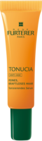 FURTERER Tonucia Anti-Age tonisierendes Serum - 8X8ml - Tonucia