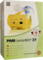 PARI JUNIOR BOY SX - 1St - Inhalationsger�te & -L�sungen