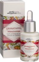 GRANATAPFEL INTENSIVSERUM - 30ml