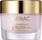 LIERAC Coherence Tag & Nacht Creme - 50ml