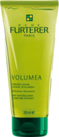 FURTERER Volumea Volumen Shampoo - 200ml - Volumea