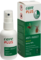 CARE PLUS Anti-Insect Deet Spray 50% - 60ml