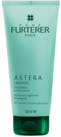 FURTERER Astera Sensitive hochverträgl.Shampoo - 200ml - Astera
