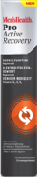 MEN'S HEALTH Pro Active Recovery Brausetabletten - 15St - Men`s Health