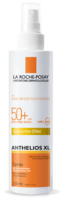 ROCHE POSAY Anthelios Spray LSF 50+ / R - 200ml - Körper