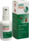 CARE PLUS Anti-Insect Deet 50% Spray - 200ml