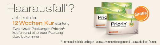 Bayer Priorin