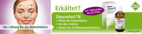 Online Apotheke Und Versandapotheke Medikamente Per Klickde