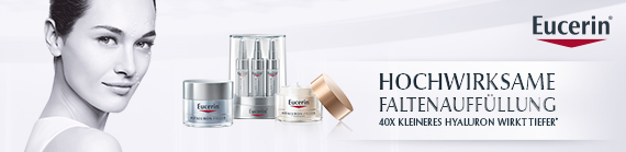 EUCERIN Anti Age