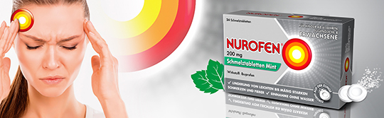 Nurofen_Mint_headerbanner.jpg