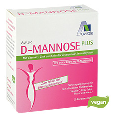 PDS_D_MAnnose_plus_ps.jpg