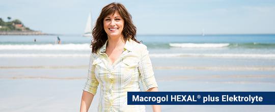 macrogol hexal plus elektrolyte medikamente per. Black Bedroom Furniture Sets. Home Design Ideas
