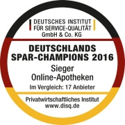 Spar-Champions-Sieger-Online-Apotheken-2016