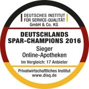 Spar-Champions-Sieger-Online-Apotheken-2016