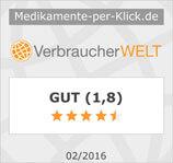 Verbraucherwelt_Medikamente-per-Klick.de_TS.jpg