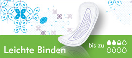Always Binden