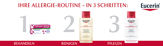 headerbanner_hexal_eucerin_allergie_routine.jpg
