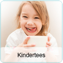 Kindertees
