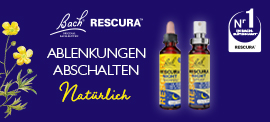 markenshop_bach-uebersicht-rescue-night.jpg