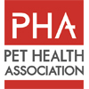 PHA - Pet Health Association